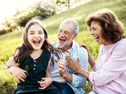 Daily Horoscope for July 10th, 2021: Familytime