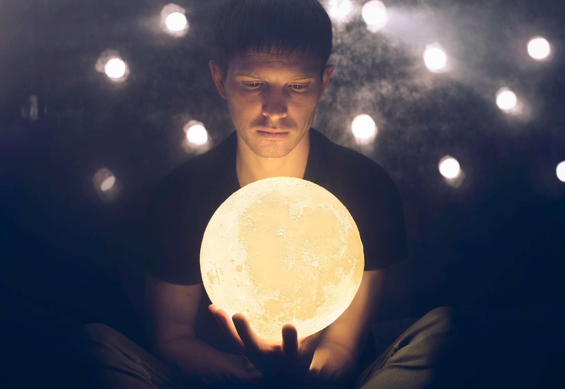 Jungfrau Horoskop für die 21. Woche (24.5. - 30.5.)